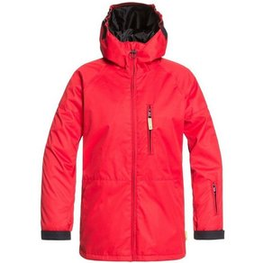 DC Shoes Snowboardjacke Retrospect