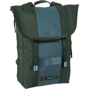 Timbuk2 Laptoprucksack Swig Pack
