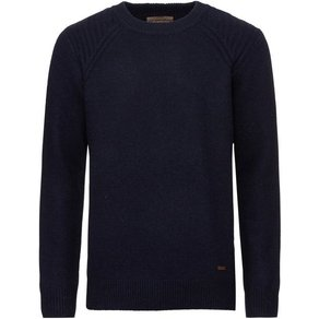 dubarry Rundhals-Pullover Kenny