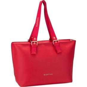 Valentino handbags Handtasche Babar Shopping Z01