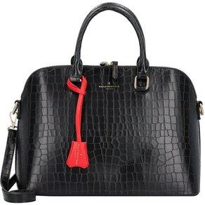 Paul s Boutique Maisy Handtasche 37 cm
