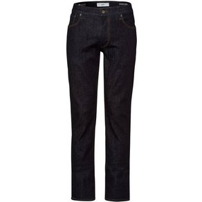 Brax 5-Pocket-Jeans Style Chuck