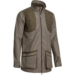 Chevalier Damen Jacke Bushland Shooting
