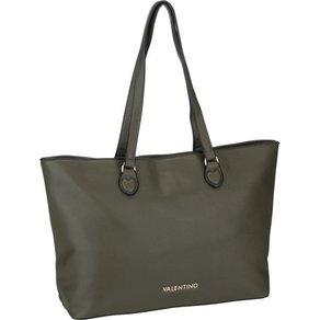 Valentino handbags Shopper Flauto Shopping B02