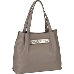 Valentino handbags Shopper Ukulele Shopping 401