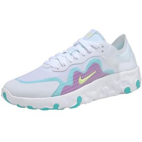 Nike Sportswear Wmns Renew Lucent Sneaker