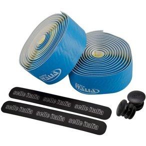 Selle Italia Fahrradlenker Smootape Controllo Handlebar Tape 35x1800mm