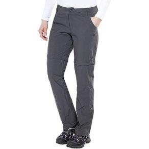 The North Face Hose Exploration Convertible Pants short Damen