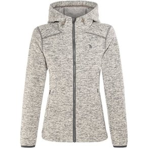 TATONKA Outdoorjacke Baracoa Jacket Damen