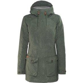 Columbia Outdoorjacke Prima Element Jacket Damen