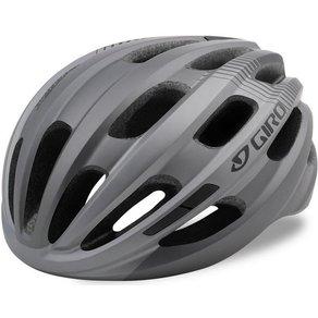 Giro Fahrradhelm Isode MIPS Helmet