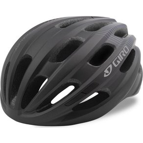 Giro Fahrradhelm Isode Helmet