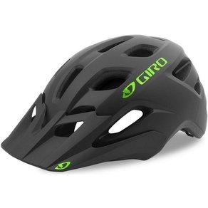 Giro Fahrradhelm Tremor Helmet Kinder