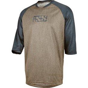 IXS T-Shirt Vibe 8 2 Jersey Herren