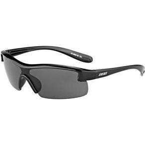 BBB Radsportbrille Kids BSG-54 Sportbrille Kinder