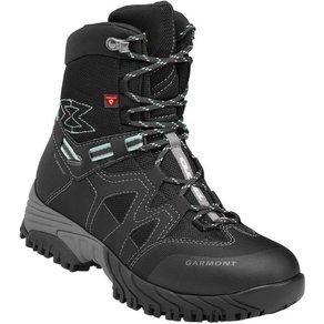 Garmont Winterstiefel Momentum WP Hiking Boots Damen