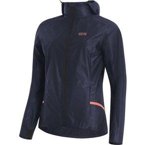 GORE Wear Trainingsjacke R7 Gore-Tex Shakedry Hooded Jacket Damen