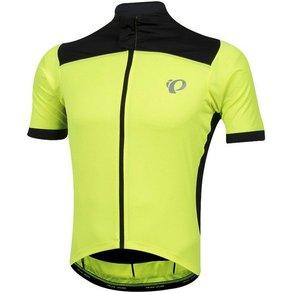 Pearl Izumi T-Shirt Pro Pursuit Wind Shortsleeve Jersey Herren