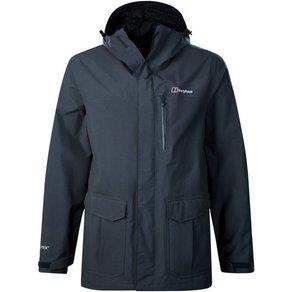 Berghaus Outdoorjacke Hillmaster Shell Jacket Herren