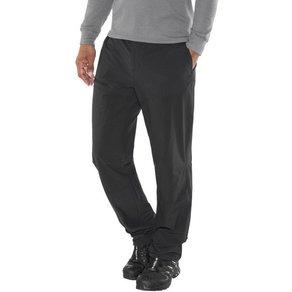 Marmot Outdoorhose Scrambler Pants Herren