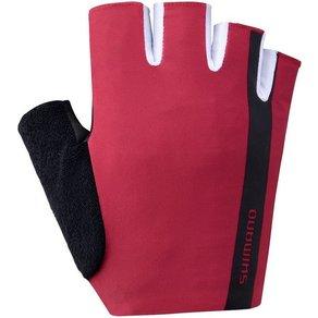 Shimano Handschuhe Value Gloves
