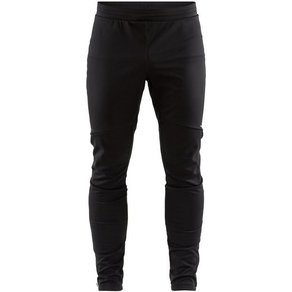 Craft Laufhose Glide Pants Herren