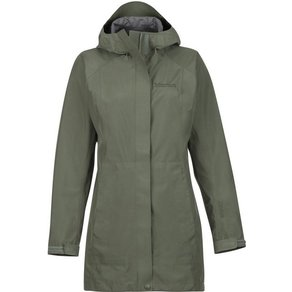 Marmot Outdoorjacke Essential Jacket Damen
