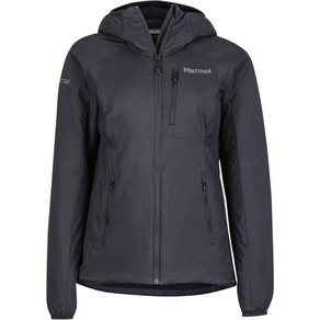 Marmot Outdoorjacke Novus Insulated Hoodie Damen