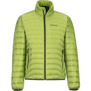 Marmot Outdoorjacke Tullus Jacket Herren