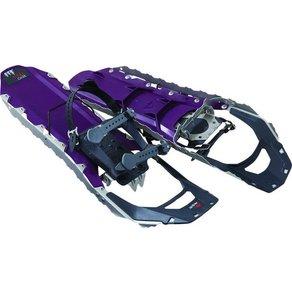 MSR Schneeschuhe Revo Trail 25 SnowShoes Damen