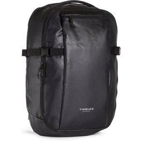 Timbuk2 Rucksack Blink Pack