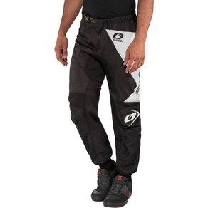 O NEAL Radhose Matrix Pants Ridewear Herren