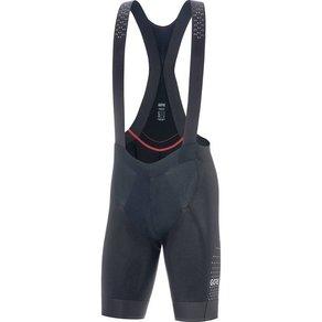 GORE Wear Radhose C7 Vent Bib Shorts Herren
