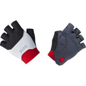 GORE Wear Handschuhe C5 Short Finger Vent Gloves