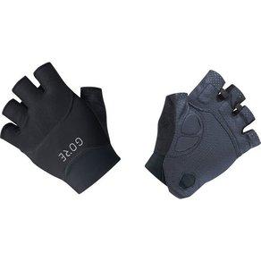 GORE Wear Handschuhe C5 Short Finger Vent Gloves