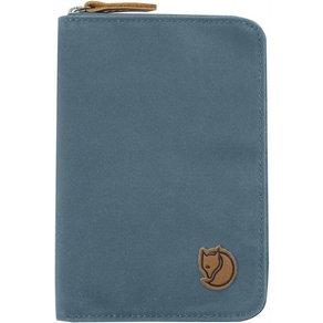 Fjällräven Wertsachenaufbewahrung »Passport Wallet«