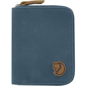 Fjällräven Wertsachenaufbewahrung »Zip Wallet«