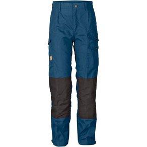 Fjällräven Hose »Vidda Trousers Kids«