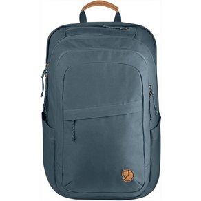 Fjällräven Wanderrucksack »Räven 28 Backpack«