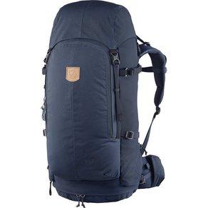 Fjällräven Wanderrucksack »Keb 52 Backpack«