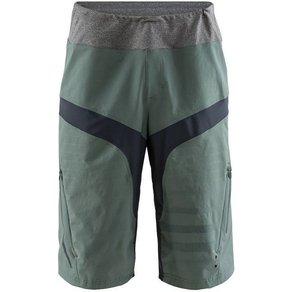 Craft Hose Hale XT Shorts Herren
