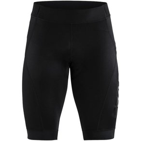 Craft Hose Essence Shorts Herren