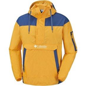Columbia Outdoorjacke Challenger Windbreaker Jacket Herren