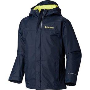 Columbia Outdoorjacke Watertight Jacket Jungs