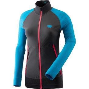 Dynafit Trainingsjacke Ultra S-Tech Jacket Damen
