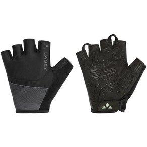 Vaude Handschuhe Advanced II Gloves Herren