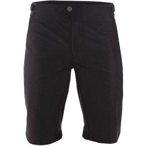 POC Hose Resistance XC Shorts Herren