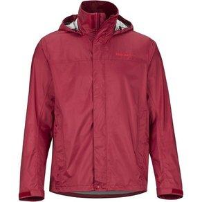 Marmot Outdoorjacke PreCip Eco Jacket Herren