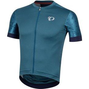 Pearl Izumi T-Shirt Elite Pursuit Speed Jersey Herren