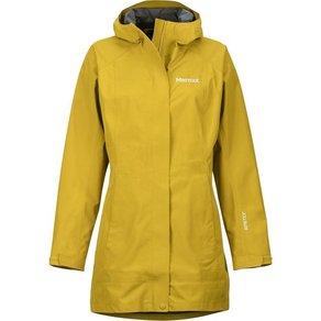 Marmot Outdoorjacke Essential Jacket Damen